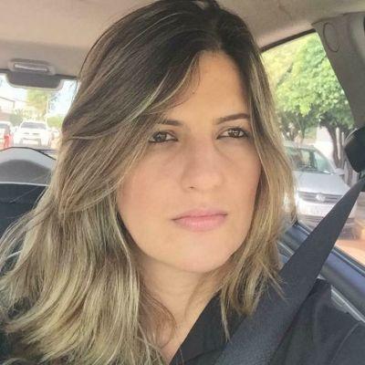 Angela Pineschi