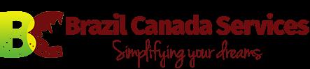 Brazil Canada Services